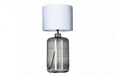 Ystad asztali lámpa