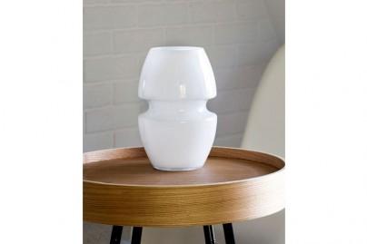 Asola asztali lámpa