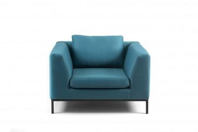 CustomForm Ambient fotel