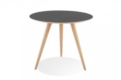 Gazzda Arp lerakó asztal