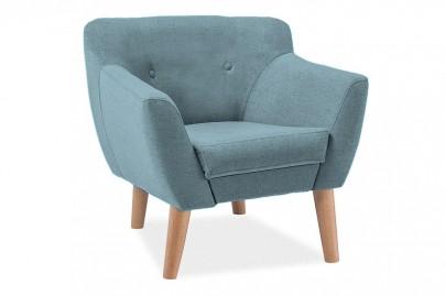 Berggren fotel
