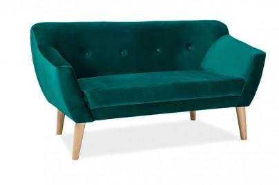 Berggren 2 személyes kanapé