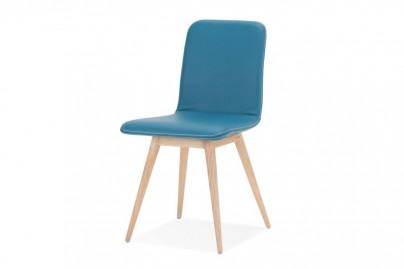 Gazzda Ena szék