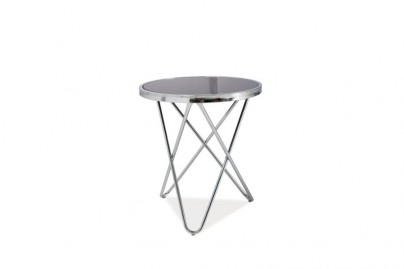 Faste lerakó asztal