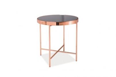 Grimhilda lerakóasztal