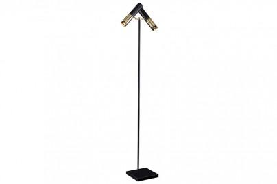 Amplex Kavos állólámpa- kiállított darab