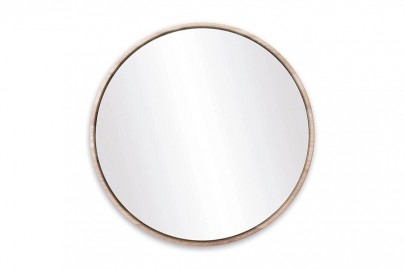 Gazzda Look tükör - 3 méretben