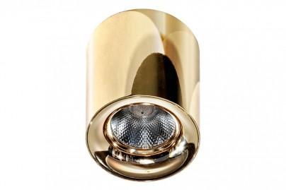 Mane Gold LED mennyezeti lámpa