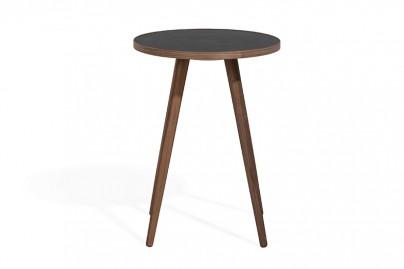 Brosch lerakóasztal II.