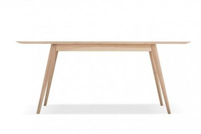 Gazzda Stafa asztal - több méretben