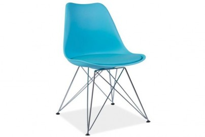 Timor szék