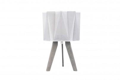 Piano asztali lámpa