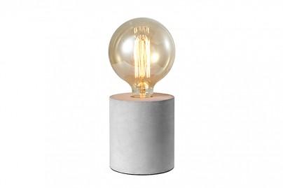 Volta asztali lámpa