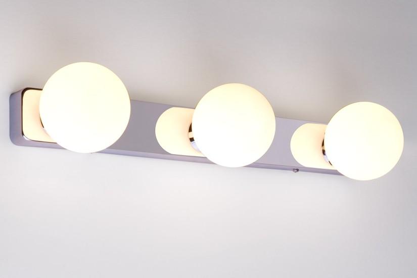 fürdőszobai fali lámpa budapest