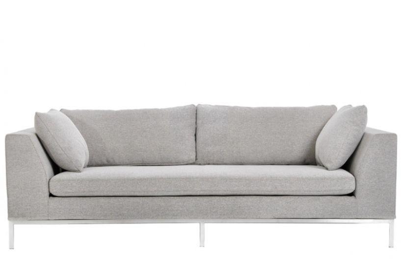 Ambient kanapé 3 személyes - Ülőbútor