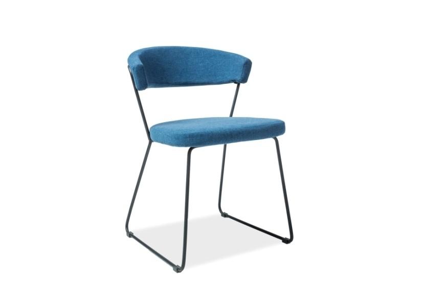 f063ba3a74 Hexa szék - Akciós termékek - Akció/Outlet