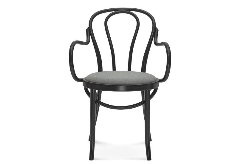 ENZO fotel óriási szövetválaszték