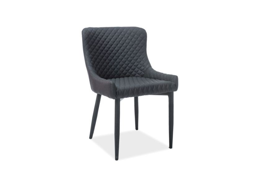 Keresés eredményei erre: 'Eiffel lábú műanyak szék'