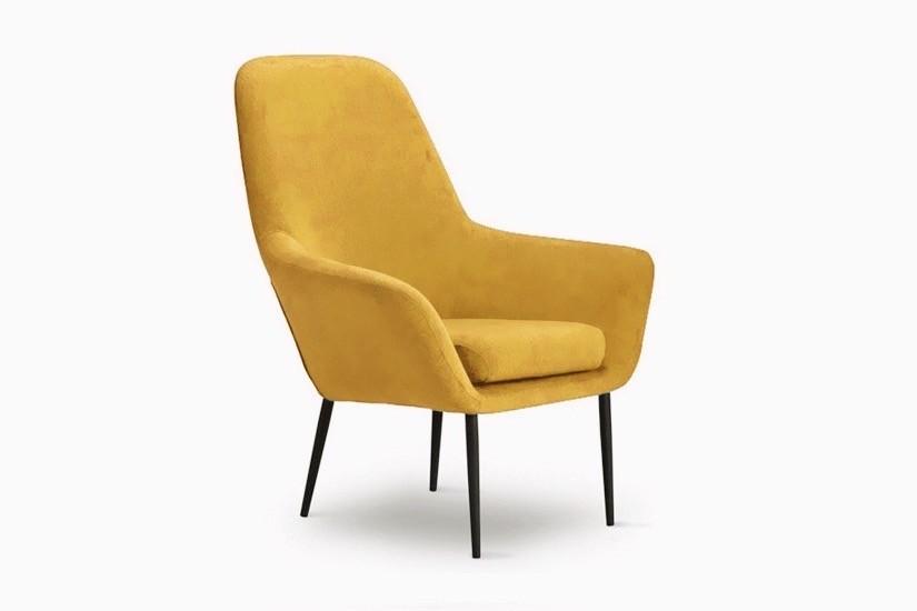 báráy-féle szék
