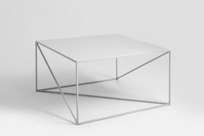 CustomForm Memo dohányzóasztal - több méretben