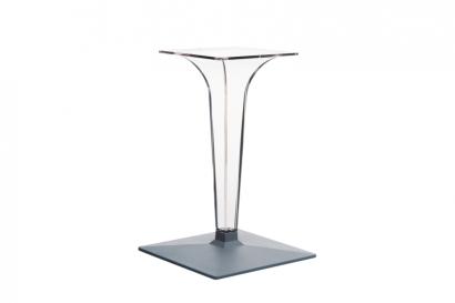 Siesta Ice asztalláb