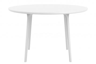 Siesta Maya asztal 120