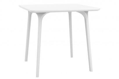 Siesta Maya asztal 80
