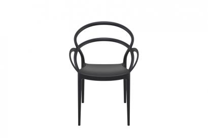 Siesta Mila szék