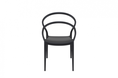 Siesta Pia szék
