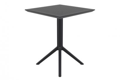 Siesta Sky lehajtható asztal 60