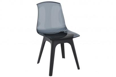 Siesta Allegra szék II.