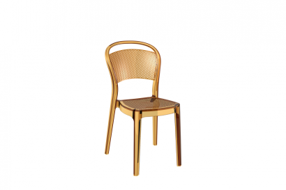 Siesta Bee szék