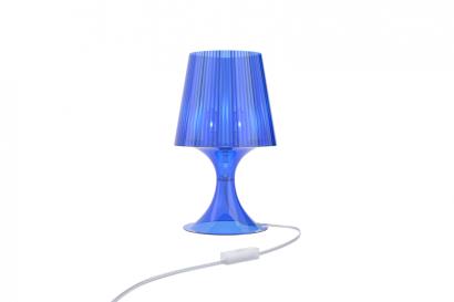 Siesta Smart asztali lámpa