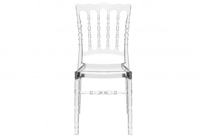 Siesta Opera szék