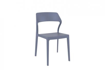 Siesta Snow szék