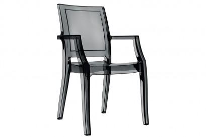 Siesta Arthur szék