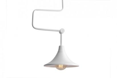CustomForm Miller függő lámpa
