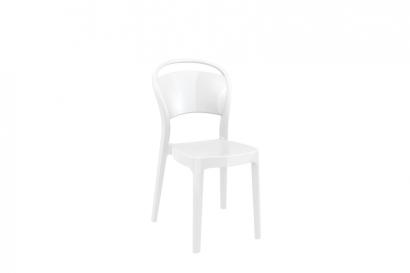 Siesta Bo szék