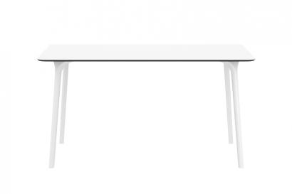 Siesta Maya asztal 140