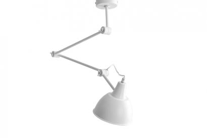CustomForm Coben függő lámpa