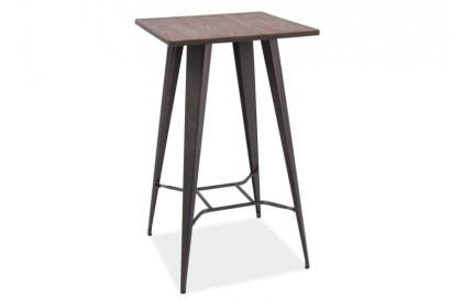 Rorik bárasztal