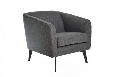 Noriko fotel