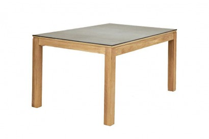 Standart Fano asztal - dekton