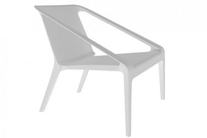 Frig lounge fotel