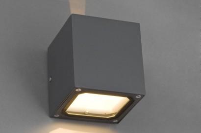 Khumbu fali lámpa
