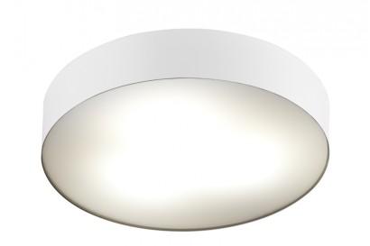 Aréna mennyezeti lámpa - fehér