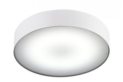 Aréna mennyezeti lámpa LED - fehér