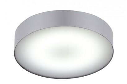 Aréna mennyezeti lámpa LED - szürke