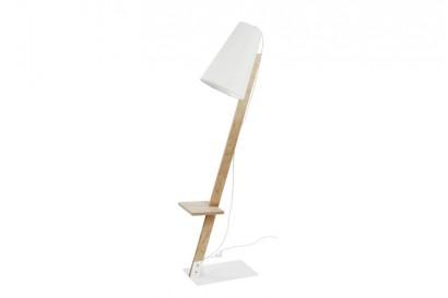 Torino állólámpa-Kiállítási darab