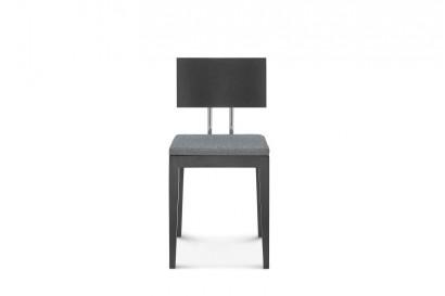 FAMEG A-0401 - fekete páccal, türkíz pixelmintás 1db